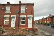 2 bedroom End of Terrace house in Basil Street Heaton...