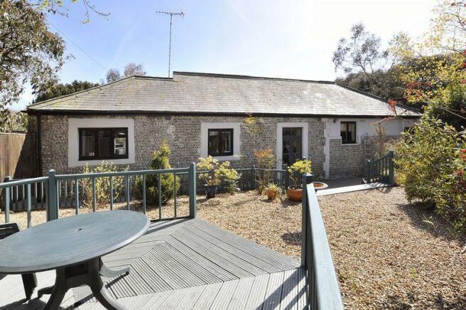 Rose Cottage R...