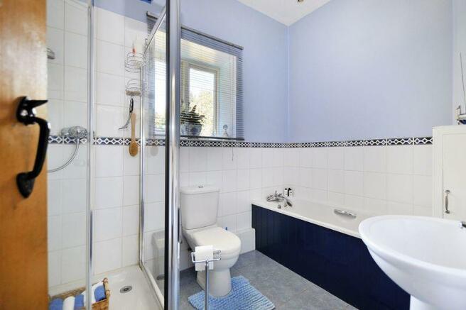 RC Bathroom