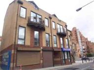2 bedroom Flat in The Highway Wapping