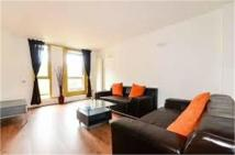 2 bed Flat to rent in Becquerel Court...