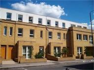 1 bed Flat in Helion Court...