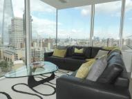 2 bedroom Flat in Empire Square West...