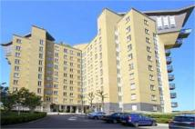 Apartment to rent in Pierpoint Building...