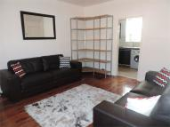 semi detached house to rent in Harbinger Road, London...