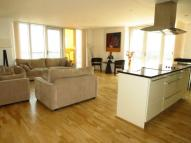 2 bed Apartment in Ability Place...
