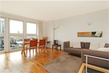 1 bed Detached home in New Providence Wharf...