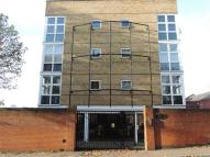 Apartment for sale in Octagon Court...