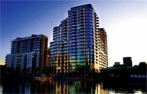 2 bedroom Detached home in 37 Millharbour, LONDON