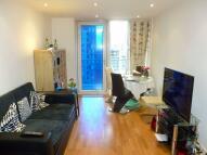 Apartment in 37 Millharbour, LONDON