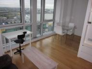 Apartment to rent in 4 Fairmont Avenue...
