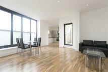 Cambridge Heath Road Apartment to rent
