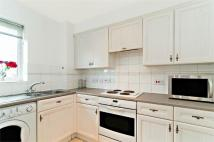 2 bed semi detached property to rent in Harbinger Road, London...