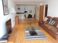 2 bedroom Apartment in Ability Place...
