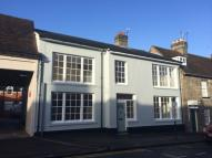 property to rent in 24 Gold Street, Saffron Walden, Essex, CB10 1EJ