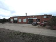 property to rent in Unit 5 Martels Industrial Estate, Barnston, Great Dunmow, Essex, CM6 1NA