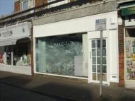 Shop to rent in 69 High Street, Epping...