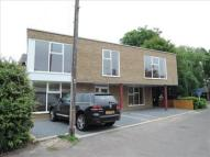 property to rent in 7 Norman`s Way, Stansted, CM24 8DH