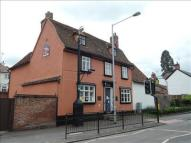 property to rent in Offices 3 and 4, Foakes House, 47 Stortford Road, Great Dunmow, CM6 1DG