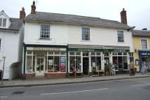 property for sale in 19-21a High Street, Great Dunmow, Essex, CM6 1AB