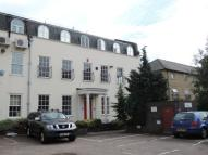 property to rent in 18 The Causeway, Bishop`s Stortford, Hertfordshire, CM23 2EJ