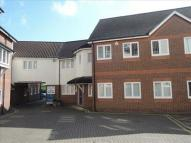 property to rent in Unit 3, Twyford Court, High Street, Great Dunmow, Essex, CM6 1AE