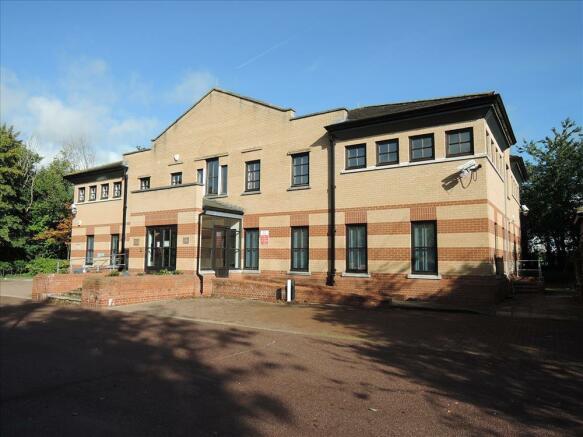 Commercial Property For Rent In Bishops Stortford