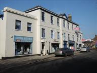 property to rent in 24 Central House, High Street, Ongar, Essex, CM5 9AA