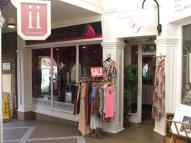 Shop to rent in 10 Florence Walk...