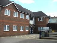 property to rent in Unit 4d, Twyford Court , High Street, Great Dunmow, Essex, CM6 1AE