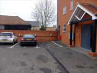property for sale in Parking Space, Bakers Court, Off Hemnall Street, Epping, Essex, CM16 4LW