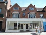Shop to rent in 17 South Street...