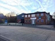 property to rent in Unit 4, Zone A, Chelmsford Road Industrial Estate, Great Dunmow, Essex, CM6 1HD