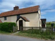 3 bed Cottage in Tibenham
