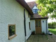 Flat in Tibenham, Diss, Norfolk