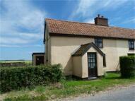 3 bedroom Cottage to rent in Tibenham