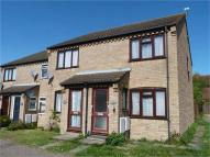 End of Terrace property for sale in Diss