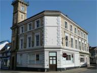 Harleston Commercial Property to rent