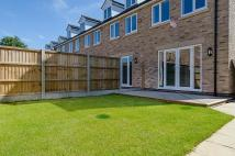 new development for sale in Yarmouth Road, NR30