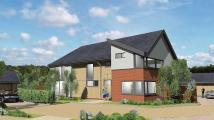 new home for sale in Plots - Mill Road, NR14