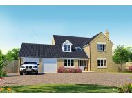 4 bed new house for sale in The Village, NR29