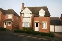 Detached property for sale in Cypress Court...
