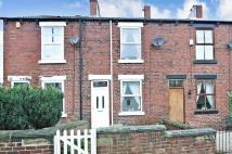 2 bed Terraced home for sale in Bracken Hill, Ackworth