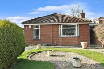 3 bedroom Bungalow in Moor Lane, Carleton