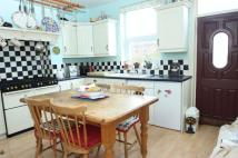 2 bed Terraced home in Friarwood Lane...