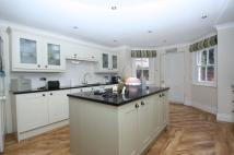 4 bed Terraced property for sale in Carleton Road, Pontefract