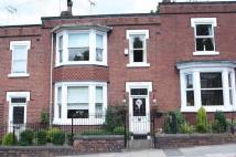 4 bed Terraced property for sale in Mill Hill Road...