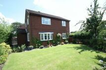 3 bedroom Detached property for sale in Station Road, Ackworth