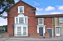 5 bed semi detached property in Carleton Road, Pontefract
