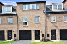 4 bedroom Town House in Madison Walk, Ackworth